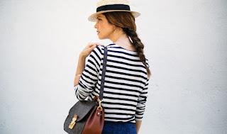 Lời khuyên giúp bạn chọn mua túi xách đẹp dễ dàng