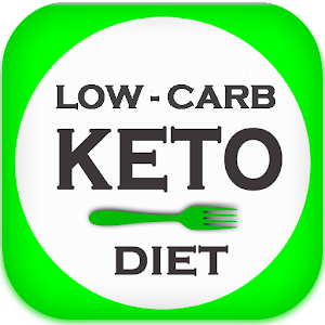 Ketogenic Diet For PC / Windows 7/8/10 / Mac – Free Download