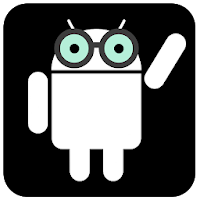 DroidAdmin for Android - Advice For PC / Windows / MAC