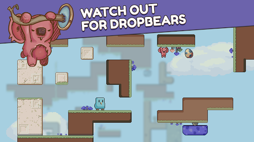 Mallow Drops For PC
