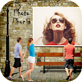 App Photo Phunia Editor APK for Kindle