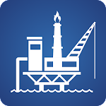 Oil & Gas Rig Inspection App 1.0.25 Apk