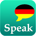 App Learn German Offline APK for Kindle