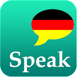 Learn German Offline 1.7 Apk