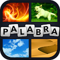 APK Game 4 Fotos 1 Palabra for iOS