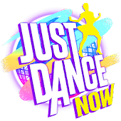 Game Just Dance Now APK for Kindle