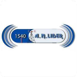 AM Lider 1540 for Android