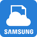 Samsung Cloud Print APK for Bluestacks