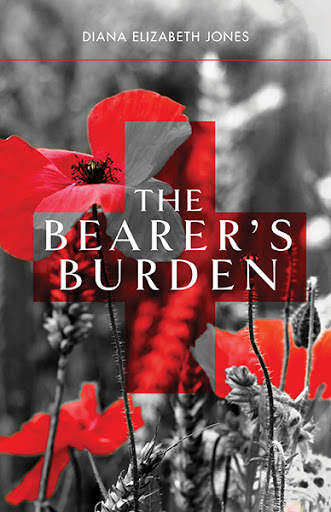 The Bearer's Burden cover