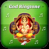 Free Download God Ringtones APK for Samsung