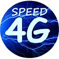 Speed Browser 4G for Lollipop - Android 5.0