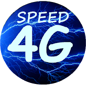 Speed Browser 4G APK baixar