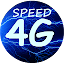 Speed Browser 4G APK for Nokia
