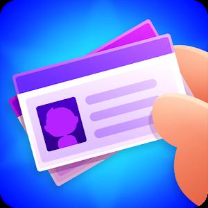 ID Please - Club Simulation For PC / Windows 7/8/10 / Mac – Free Download