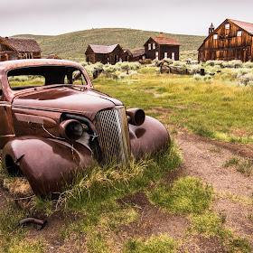 Abandoned Car at Bodie.jpg
