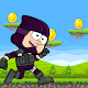 Download Gravity ninja For PC Windows and Mac 3.0