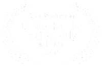 Best Production - 12 Months Film Festival July Edition - 2016 _72DPI.png