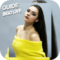App Live Bigo Video Girls Advice APK for Windows Phone
