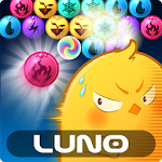 Catzy Frenzy Bubble 1.2.0 Apk