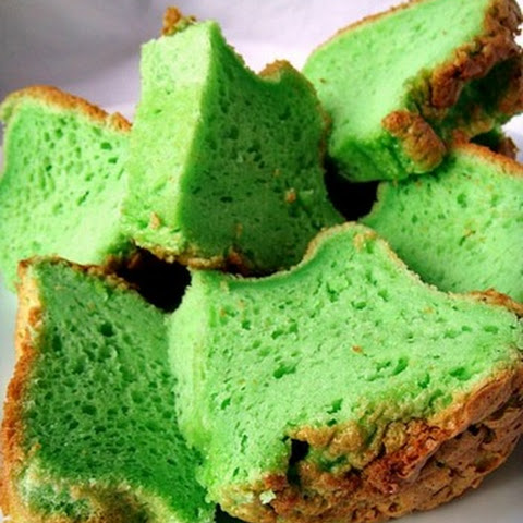 pandan leaves as treatment Pandan leaves are one of the plants commonly used as an aromatherapy  ingredient in  one of the types of music that is commonly used in anxiety  treatment is.
