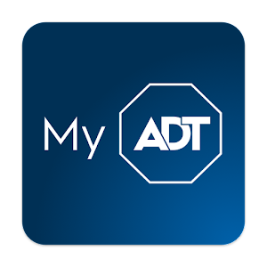 MyADT For PC (Windows And Mac)