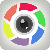 App Photo Editor APK for Windows Phone