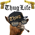 Free Thug Life Style APK for Windows 8