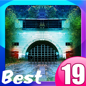 Best Escape Game 19