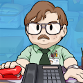 Game Office Space: Idle Profits apk for kindle fire