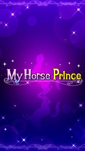 My Horse Prince APK Descargar