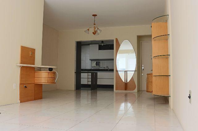 Imagem Apartamento Florianópolis Centro 1542576