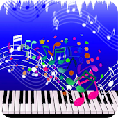 Piano Tiles 9 - PPAP && Pink APK for Bluestacks