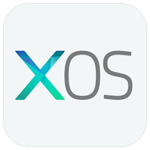 XOS - Launcher,Theme,Wallpaper
