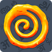 Jalebi - A Desi Word Game APK Descargar