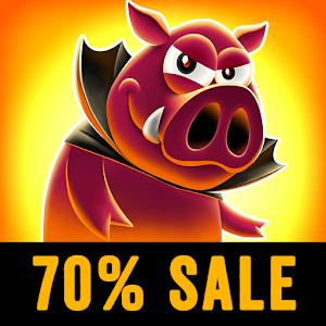 Aporkalypse - Pigs of Doom For PC / Windows 7/8/10 / Mac – Free Download