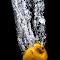 lemon22.jpg