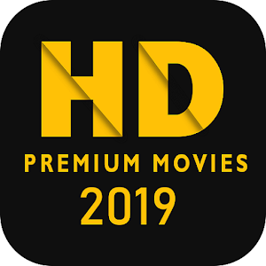 New Movies 2019 - HD Movies For PC (Windows & MAC)