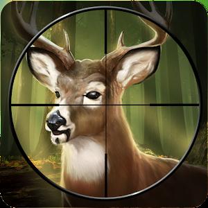 Hunt It For PC / Windows 7/8/10 / Mac – Free Download
