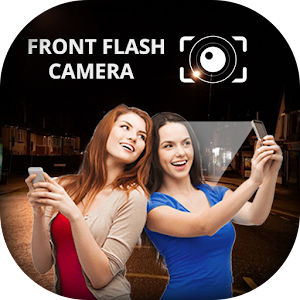 Download Front Flash Camera 2018 for Android