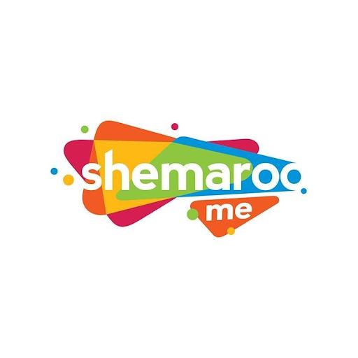 ShemarooMe, ,  logo