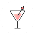 PICTAIL - PinkLady APK for Ubuntu