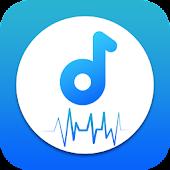free music APK for Lenovo