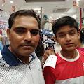 Anil Kumar profile pic