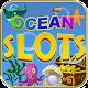 Ocean Slots