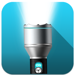 Super Flashlight + LED Online PC (Windows / MAC)