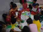Best Summer camp activities in Hyderabad