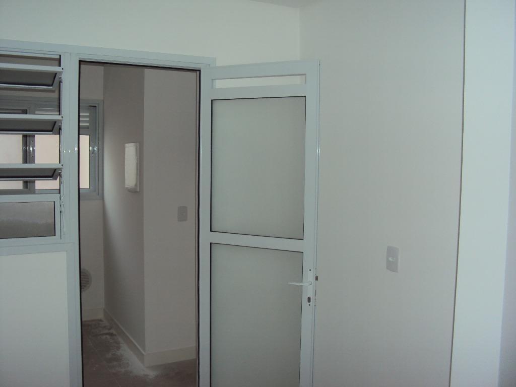 Metta Imobiliária - Apto 2 Dorm, Jurerê (AP0398) - Foto 18