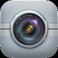 App Photo Lab - Photo Editor APK for Windows Phone