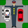 App Driver Test: Traffic Guard APK for Windows Phone