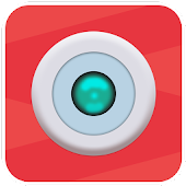 Camera Picture Edit Icon